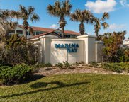 200 Marina Bay Drive Unit 206, Flagler Beach image