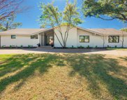 7040 Lavendale Avenue, Dallas image