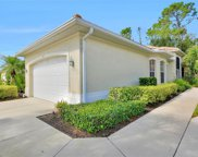 12671 Fox Ridge Dr, Bonita Springs image