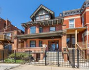 1032 W Diversey Parkway, Chicago image