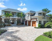 1100 Galleon Dr, Naples image