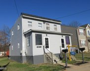 2511 SYCAMORE AVENUE, Sparrows Point image