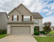 6938 Woodhaven Place Dr, Louisville image
