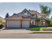 14707 SE MEGAN  WAY, Clackamas image