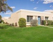 5047 N 83rd Street, Scottsdale image