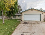 3264 Foothill Vista, Cottonwood image