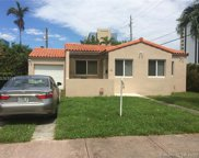11 Palermo Ave, Coral Gables image