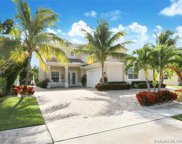 624 Inlet Rd, North Palm Beach image