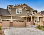 18575 West 83rd Drive, Arvada image