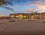 812 W Desert Ranch Road, Phoenix image