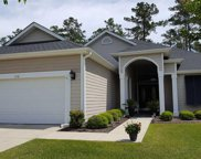 210 Sugar Loaf Lane, Murrells Inlet image