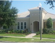 14652 Porter Road, Winter Garden image