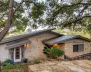 19401 Inverness Dr, Spicewood image