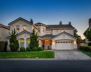 9149  Moondancer Circle, Roseville image