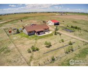 21665 County Road 80, Eaton image
