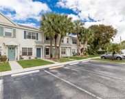 11031 Conch Ct Unit #11031, Tamarac image