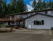 35615 3rd Ave SW, Federal Way image