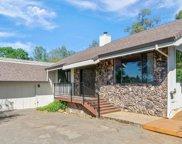 3624  Eagle View Drive, Cameron Park image