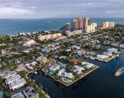 3021 NE 26th St, Fort Lauderdale image