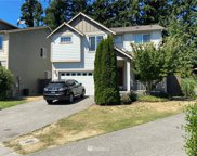 4217 164th Place SE, Bothell image