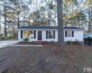 325 Faison Drive, Knightdale image