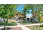 225 14th St, Greeley image