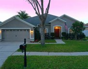 11916 Summer Springs Drive, Riverview image