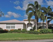 1531 SE Ballantrae Court, Port Saint Lucie image