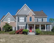2841 Legislative Ln, Buford image