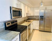 20355 Ne 34th Ct Unit #525, Aventura image
