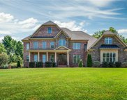 5033  Isabella Place, Mint Hill image