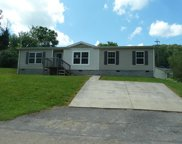 2719 Addison Drive, Knoxville image
