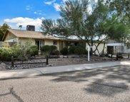 3427 E Sunnyside Drive, Phoenix image