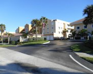 1851 Highway A1a Unit #4101, Indian Harbour Beach image