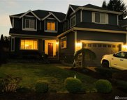 4131 NE 27th Place, Renton image