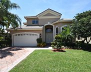 6562 NW 39th Terrace, Boca Raton image