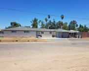 3880 Santa Fe, Fresno image