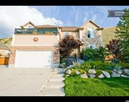 15263 S Steep Mountain Dr, Draper image