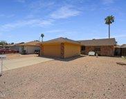 9013 W Flower Street, Phoenix image
