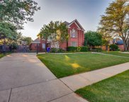 6704 Carriage Lane, Colleyville image