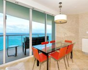 18671 Collins Ave Unit #2902, Sunny Isles Beach image