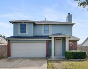 204 Meadowside Dr, Hutto image