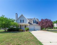 902 Wall Street, Archdale image