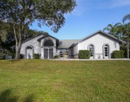 6427 Alhambra Avenue, North Port image
