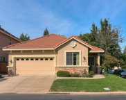 8208 ASHCREST Lane, Fair Oaks image