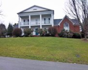501 Oakridge Ln, Franklin image