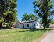1145 W Heatherbrae Drive, Phoenix image