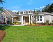 6044  Chimney Bluff Road, Lancaster image