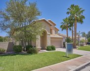 2162 W Redwood Drive, Chandler image