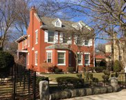 4812 South Greenwood Avenue, Chicago image